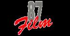 film 87