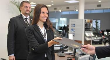 recepcija-info-desk-usluge