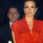 Severina Vučković