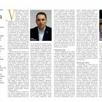 Magazin Biznis i finansije